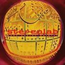 1972 Stereolab - Mars Audiac Quintet 2xLP