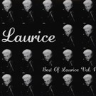 Mighty Mouth Music Laurice – Best Of Laurice, Vol. 1 LP