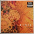 Century Media Records Tiamat - Wildhoney LP