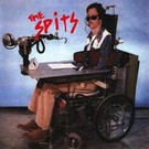 Slovenly Spits - The Spits (2nd album) LP