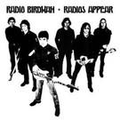 4 Men With Beards Radio Birdman - Radios Appear LP