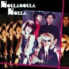 Svart Records Nolla Nolla Nolla - Nolla Nolla Nolla LP