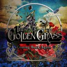 Listenable Records The Golden Grass - Coming Back Again LP