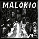 SPHC Malokio - Senza Scampo LP