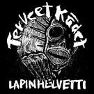 SPHC Terveet Kadet - Lapin Helvetti LP