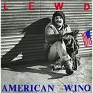 Puke N Vomit Records Lewd, The - American Wino LP