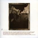 4AD Pixies - Surfer Rosa LP