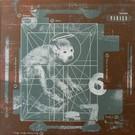 4AD Pixies - Doolittle LP