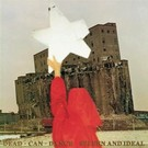 4AD Dead Can Dance - Spleen And Ideal LP