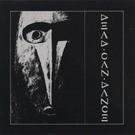 4AD Dead Can Dance - Dead Can Dance LP