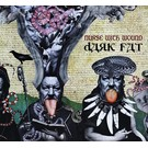 Nurse With Wound - Dark Fat 2CD