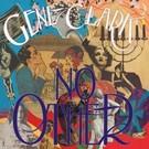 4 Men With Beards Clark, Gene - No Other LP