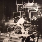 Plain Recordings Smith, Elliott - XO LP