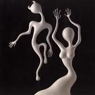 Plain Recordings Spiritualized - Lazer Guided Melodies LP