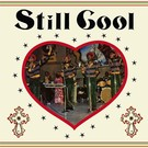 Still Cool - Still Cool LP
