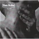 Galakthorro Haus Arafna - Blut CD