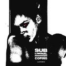 Galakthorro Subliminal - Coping CD