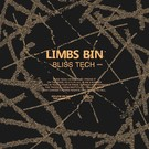 Moon Machination Limbs Bin - Bliss Tech Flexi 7""
