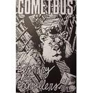 Cometbus Cometbus - #56