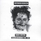 Placenta Recordings Mauthausen Orchestra - Under Control 7""