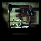 4AD Walker, Scott - Childhood Of A Leader Ltd LP
