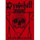 Dark Descent Gravehill - Skullbearer CS