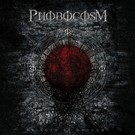 Dark Descent Phobocosm - Bringer Of Drought LP