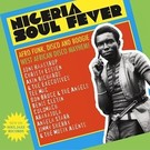 Various - Nigeria Soul Fever 2CD