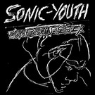 Goofin Sonic Youth - Confusion Is Sex LP