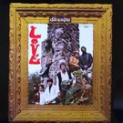 Sundazed Love - Da Capo LP