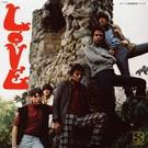 Sundazed Love - Love LP