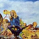 Sundazed Blue Cheer - Outsideinside LP