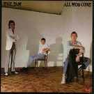 Polydor Jam, The - All Mod Cons LP
