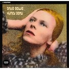 Parlophone Bowie, David - Hunky Dory LP