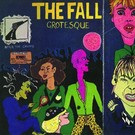 Superior Viaduct Fall, The - Grotesque LP