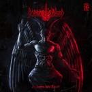 Iron Bonehead Productions Baphomet's Blood – In Satan We Trust LP
