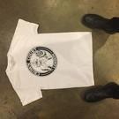 Katorga Works Crown Court - London T-Shirt (small)