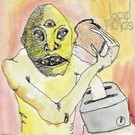 """Feel It! Records Bad Noids – It's A Doggie Bag World 7"""""""