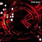 Beach Impediment Omegas - Power To Exist LP
