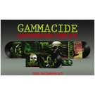 F.O.A.D. Gammacide ‎– Contamination: Complete (Discography 1987-2005) Box Set