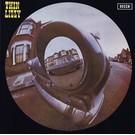 Decca Thin Lizzy - Thin Lizzy LP