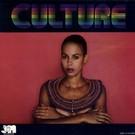 Culture - More Culture LP