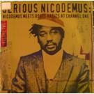 Nicodemus - Serious Nicodemus Chapter 2 LP