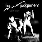 "Dark Entries Neon Judgement, The - Cockerill-sombre 12"""