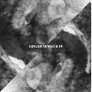 Cønjuntø Vacíø Various – Cønjuntø Vacíø #4 LP