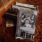 Primitive Pleasures Tapes V/A - Gemini Gypsy: 60's/70's Private Press, Psych, Garage & More CS