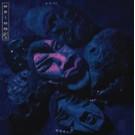 Cool Death Records Orion - S/T LP