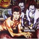 Parlophone Bowie, David - Diamond Dogs LP