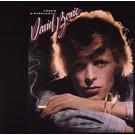 Parlophone Bowie, David - Young Americans LP