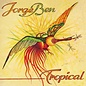 Ben, Jorge - Tropical LP